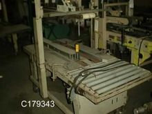 Used Case Taper, 3M,