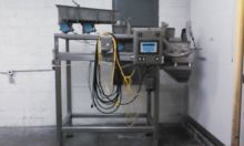 Filler, Box, Powell Systems, S/