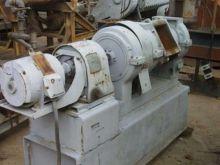 Mixer, Sigma, 2 Gallon, C/st, S
