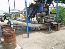 Used Classifier, Scr