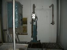 Used Filler, Drum, F