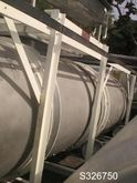 Used Cooler, Rotary,