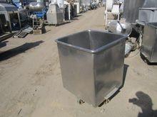 Used Tank, 75 Gallon