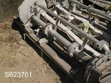 Used Pump, Sump, 10
