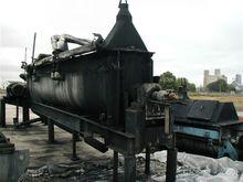 Used Holoflite, Porc