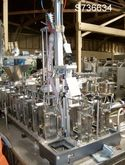 Used Filler, Bag, 15