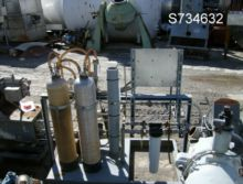 Filter, Ultrafiltration, Twin P
