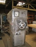 """Used Autoclave, 16"""""""