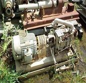 Pump, Vacuum, Sihi, 20 HP, Est