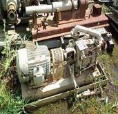 Used Pump, Vacuum, S