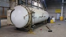 Used Autoclave, 6' X