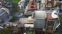 Used Pump, Moyno, 5
