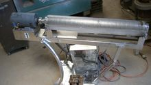 Used Polisher, Capsu