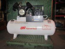 Compressor, Air, 5 HP, Ingersol