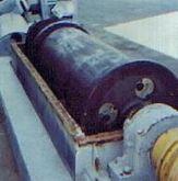 Used Centrifuge, Dec