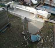 Used Feeder, Can, Sc