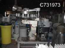 Used Filler, Can, 3""