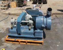 Used Mill, Hammer, 1