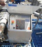 Boiler, 9 KW, Mokon, Electric,