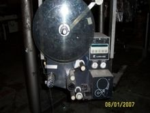 Used 2111 Labeler, P