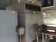Used Electric Machin