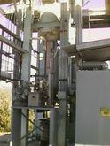 Used Evaporator, Cau