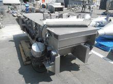 S-106639 Conveyor, Vibratory, 3