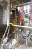 Evaporator, Finn-Aqua, 125#/HR,