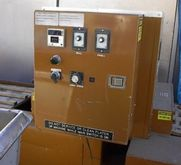 Used Blister Packer,