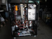 Filter, Reverse Osmosis, EWT, M
