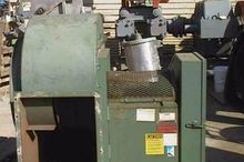 Used Blower, 20 HP,