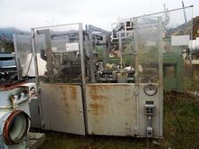 Used COBS-30 Caser,