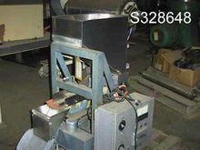 6504-A Feeder, Weigh, Tridyne,