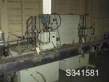 Used Filamatic 120-4