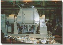 Moriyama GB600-200-MWB-S Mixer,
