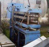 S20RL3618S- 2HBWO-X-MS7-G Press