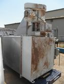 Dust Collector, Baghouse, 300 S