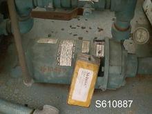 Used 16 Pump, Centri