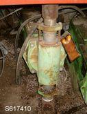 Used 8KO3652002 Pump