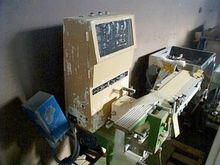 1700-W Scale, Checkweigher, Ico