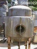 Used Tank, 150 Gallo