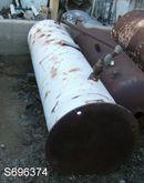 """Tank, 65 Gallon, C/st, 18"""" X 5'"""