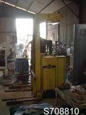 20-S30TN Truck, Lift, Forklift,