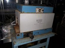 Used T-14-8V Tunnel,