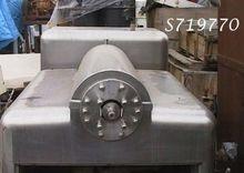 Used M41F Votator, 4