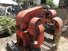 MA-10 Mill, Hammer, Montgomery,