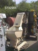 Aylesbury Automation Ltd 50EL35