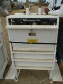 Custom Compactors Corp Baler, 2