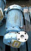 Used Ampco Pump, Cen