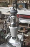 Used Sharples T-1 Ce